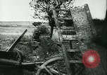 Image of Battle of France France, 1940, second 2 stock footage video 65675021757