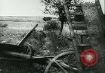 Image of Battle of France France, 1940, second 6 stock footage video 65675021757