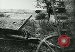 Image of Battle of France France, 1940, second 10 stock footage video 65675021757