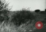 Image of Battle of France France, 1940, second 11 stock footage video 65675021757
