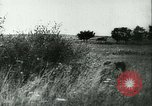 Image of Battle of France France, 1940, second 12 stock footage video 65675021757