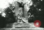 Image of Second Armistice at Compiegne Compiegne France, 1940, second 2 stock footage video 65675021758