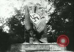 Image of Second Armistice at Compiegne Compiegne France, 1940, second 3 stock footage video 65675021758