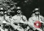 Image of Second Armistice at Compiegne Compiegne France, 1940, second 8 stock footage video 65675021758
