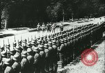 Image of Second Armistice at Compiegne Compiegne France, 1940, second 10 stock footage video 65675021758