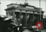 Image of Adolf Hitler Germany, 1940, second 2 stock footage video 65675021759