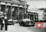 Image of Adolf Hitler Germany, 1940, second 3 stock footage video 65675021759