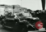 Image of Adolf Hitler Germany, 1940, second 5 stock footage video 65675021759