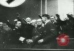 Image of Adolf Hitler Germany, 1940, second 6 stock footage video 65675021759