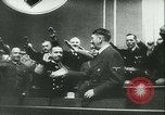 Image of Adolf Hitler Germany, 1940, second 7 stock footage video 65675021759