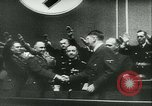 Image of Adolf Hitler Germany, 1940, second 8 stock footage video 65675021759