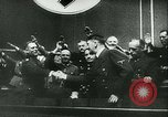 Image of Adolf Hitler Germany, 1940, second 9 stock footage video 65675021759
