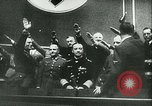 Image of Adolf Hitler Germany, 1940, second 10 stock footage video 65675021759