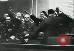 Image of Adolf Hitler Germany, 1940, second 11 stock footage video 65675021759