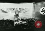 Image of Adolf Hitler Germany, 1940, second 12 stock footage video 65675021759