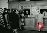 Image of V-mail United States USA, 1943, second 8 stock footage video 65675021760