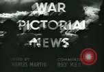 Image of World War II Western Front European Theater, 1940, second 3 stock footage video 65675021762