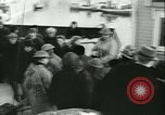 Image of World War II Norway, 1941, second 5 stock footage video 65675021764