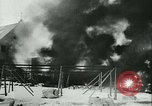 Image of World War II Norway, 1941, second 8 stock footage video 65675021764