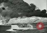 Image of World War II Norway, 1941, second 11 stock footage video 65675021764