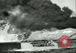 Image of World War II Norway, 1941, second 12 stock footage video 65675021764