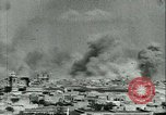 Image of Numerous World War scenes from early 1940s Pacific Theater, 1941, second 7 stock footage video 65675021765