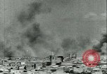 Image of Numerous World War scenes from early 1940s Pacific Theater, 1941, second 9 stock footage video 65675021765