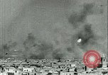 Image of Numerous World War scenes from early 1940s Pacific Theater, 1941, second 11 stock footage video 65675021765