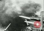Image of Battle of Midway Pacific Theater, 1942, second 5 stock footage video 65675021766