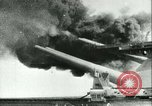 Image of Battle of Midway Pacific Theater, 1942, second 9 stock footage video 65675021766