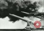 Image of Battle of Midway Pacific Theater, 1942, second 10 stock footage video 65675021766