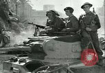 Image of World War II Europe, 1943, second 4 stock footage video 65675021767