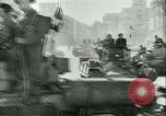 Image of World War II Europe, 1943, second 6 stock footage video 65675021767