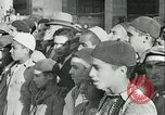Image of World War II Europe, 1943, second 8 stock footage video 65675021767