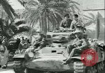 Image of World War II Europe, 1943, second 10 stock footage video 65675021767