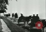 Image of German soldiers Eastern Front European Theater, 1942, second 4 stock footage video 65675021772