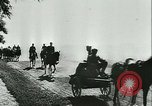 Image of German soldiers Eastern Front European Theater, 1942, second 7 stock footage video 65675021772
