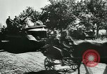 Image of German soldiers Eastern Front European Theater, 1942, second 11 stock footage video 65675021772