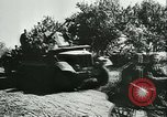Image of German soldiers Eastern Front European Theater, 1942, second 12 stock footage video 65675021772