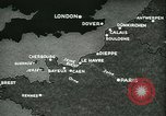 Image of Vichy Freance militia France, 1944, second 5 stock footage video 65675021775