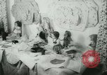 Image of General Francisco Franco Madrid Spain, 1942, second 10 stock footage video 65675021776