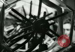 Image of German hosiery factory Germany, 1942, second 3 stock footage video 65675021779