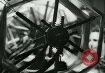 Image of German hosiery factory Germany, 1942, second 4 stock footage video 65675021779