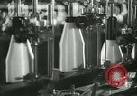 Image of German hosiery factory Germany, 1942, second 11 stock footage video 65675021779