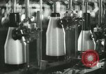 Image of German hosiery factory Germany, 1942, second 12 stock footage video 65675021779