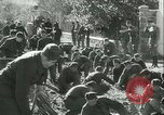 Image of Hungarian Mine sapper engineer soldiers Hungary, 1942, second 12 stock footage video 65675021781