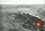 Image of Battle of Stalingrad Stalingrad Russia Soviet Union, 1942, second 5 stock footage video 65675021784