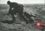 Image of Battle of Stalingrad Stalingrad Russia Soviet Union, 1942, second 6 stock footage video 65675021784