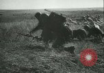 Image of Battle of Stalingrad Stalingrad Russia Soviet Union, 1942, second 7 stock footage video 65675021784