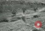 Image of Battle of Stalingrad Stalingrad Russia Soviet Union, 1942, second 9 stock footage video 65675021784